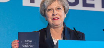 Theresa-May-Conservative-manifesto