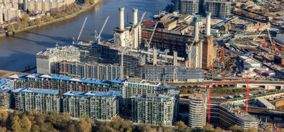 Battersea-Nine-Elms-featured-crop