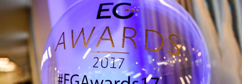 EG-Awards-balloon-2017