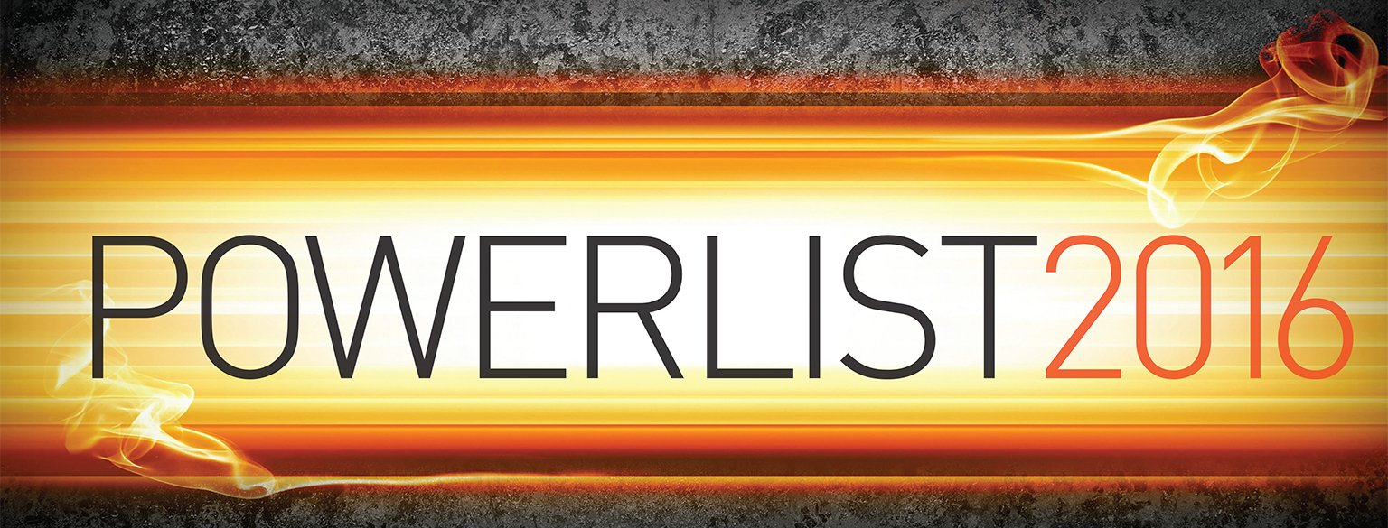 PowerList-2016-banner