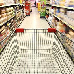 Instagram-shopping-trolley