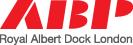ABP_RAD_Logo_RED-GreyText 133x45