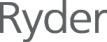 Ryder_Grey_transparent 107x42