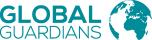 global_guardians_logo 152x40