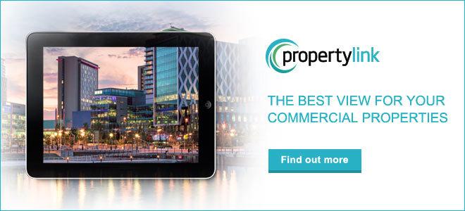 Propertylink_BestView_2015