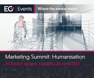 12951-EG-Humanisation Banner 300x250