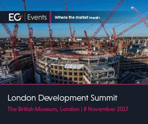 4465-EG-London-Development-Banner-300x250