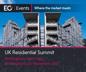 UK Residential Banner 300x250