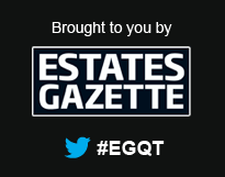 Brought to you by Estates Gazette