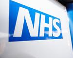 NHS-sign-THUMB