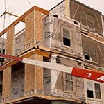 modular housing HOMEPAGE