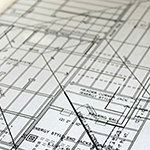house-blueprints-homepage