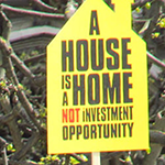Housing HOMEPAGE