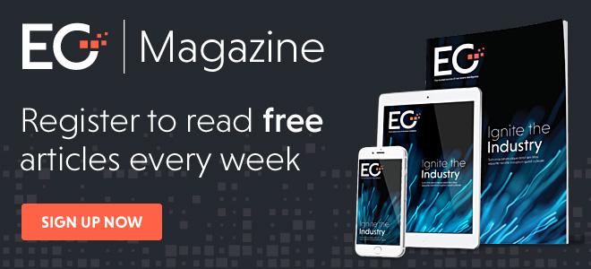 EG2017-030_EGMagazine_600x300px
