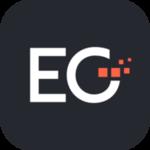 EG2017-030_EG_150x150