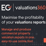 val360_homepage