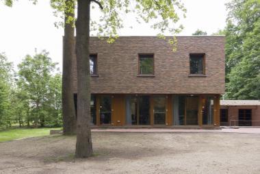 Bautershof - Studio