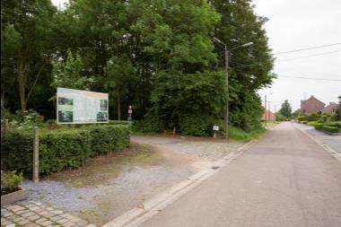 Bautershof - Klein + Cardijn + Studio