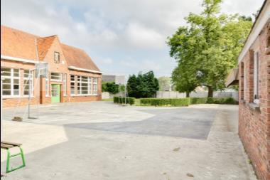Hoogland - De Raap