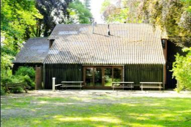 Hoogland - De Wingerd