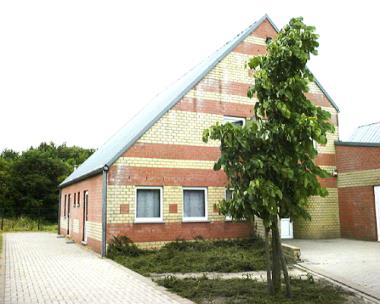 Chiroheem Sint-Gerolf