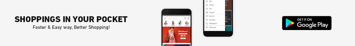 Clicky App