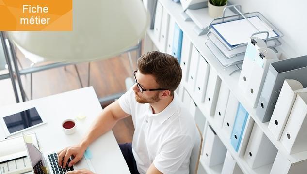 Découvrez le métier de responsable e-CRM