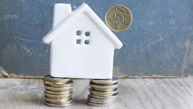 Course au logement étudiant: quel habitat pour quel budget?