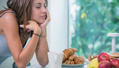4 choses à faire le matin pour bien démarrer la journée