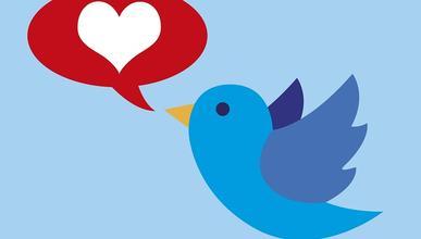 Rentrée 2016: les comptes Twitter à suivre pour bien s'organiser