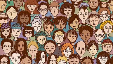 Réforme du master: réorienter les étudiants au lieu de les sélectionner?