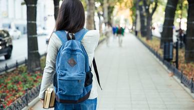 7 bonnes raisons d'aimer la rentrée universitaire