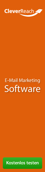 CleverReach - eMail-Marketing-Software