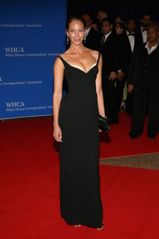 ClioMakeUp-whcd-red-carpet-make-up-trucchi-red-carpet-star-Christy-Turlington-1