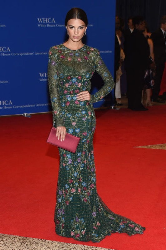ClioMakeUp-whcd-red-carpet-make-up-trucchi-red-carpet-star-emily-rata-1