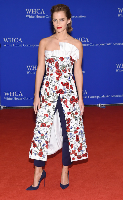 ClioMakeUp-whcd-red-carpet-make-up-trucchi-red-carpet-star-emma-watson