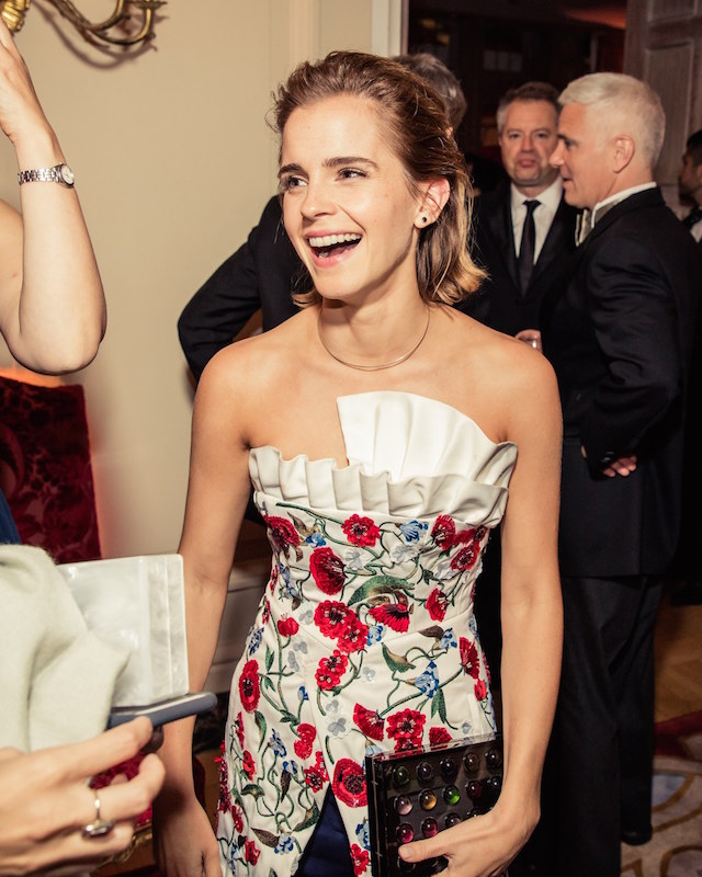 ClioMakeUp-whcd-red-carpet-make-up-trucchi-red-carpet-star-emma-watson-4