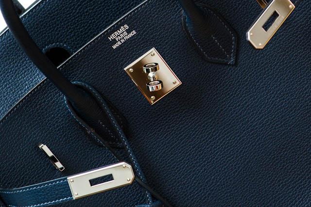 hermes knockoff handbags - Birkin di Herm��s: le borse di lusso sono un investimento pi�� ...