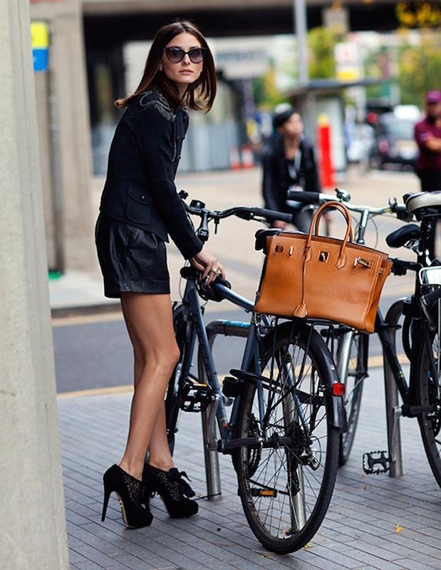 hermes birkin knockoff - Birkin di Herm��s: le borse di lusso sono un investimento pi�� ...