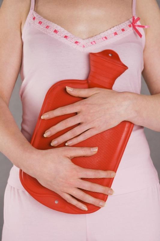 si può fare l amore quando si ha il ciclo mestruale