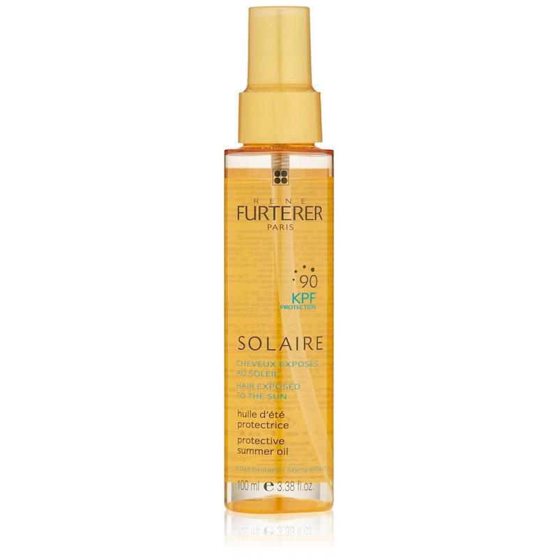 ClioMakeUp-solari-per-capelli-6-rene-furtener