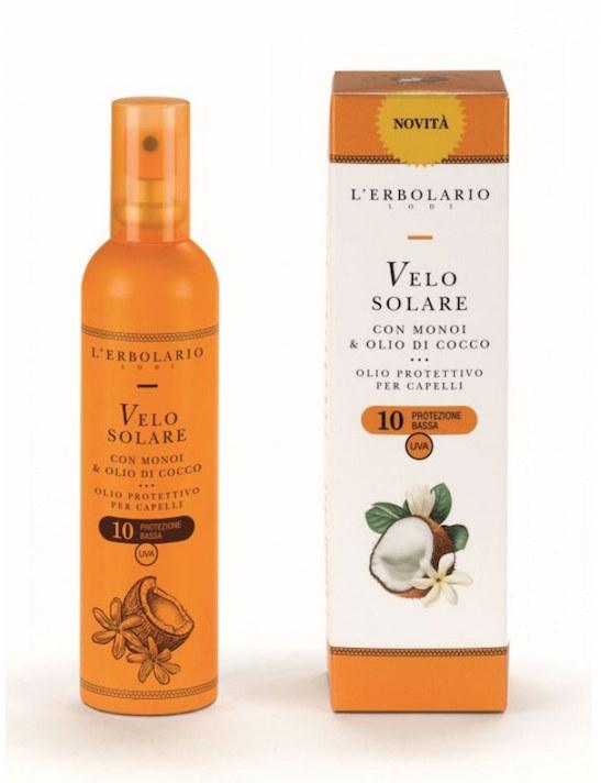 ClioMakeUp-solari-per-capelli-8-velo-solare