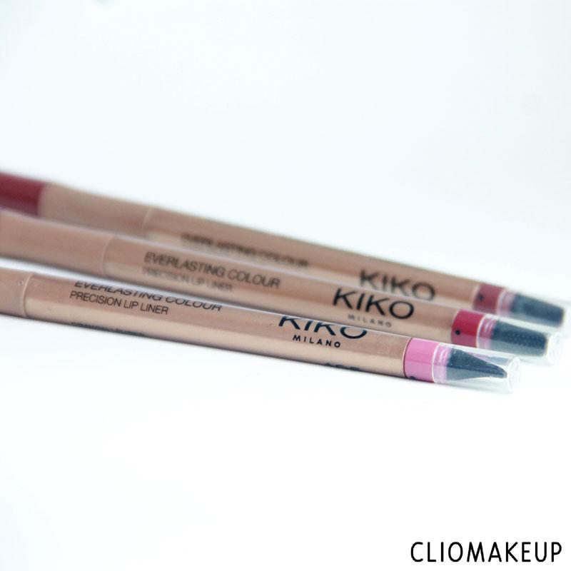 cliomakeup-recensione-everlasting-colour-lip-liner-kiko-4