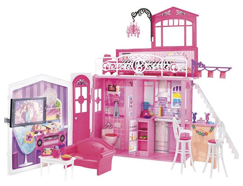 Vasca Da Bagno Barbie Anni 70 : Le migliori immagini casa di barbie anni migliori conoscenze