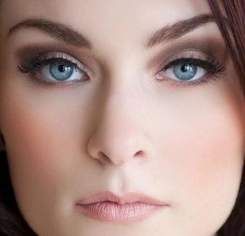 Amato Trucco occhi diversi: come esaltarli con il make-up! OV29