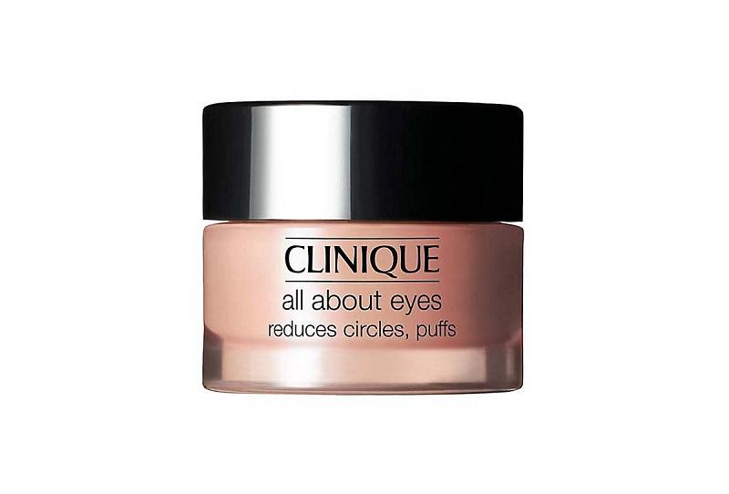 ClioMakeUp-prodotti-skin-care-essenziali-valigia-vacanze-team-silvia-contorno-occhi-clinique