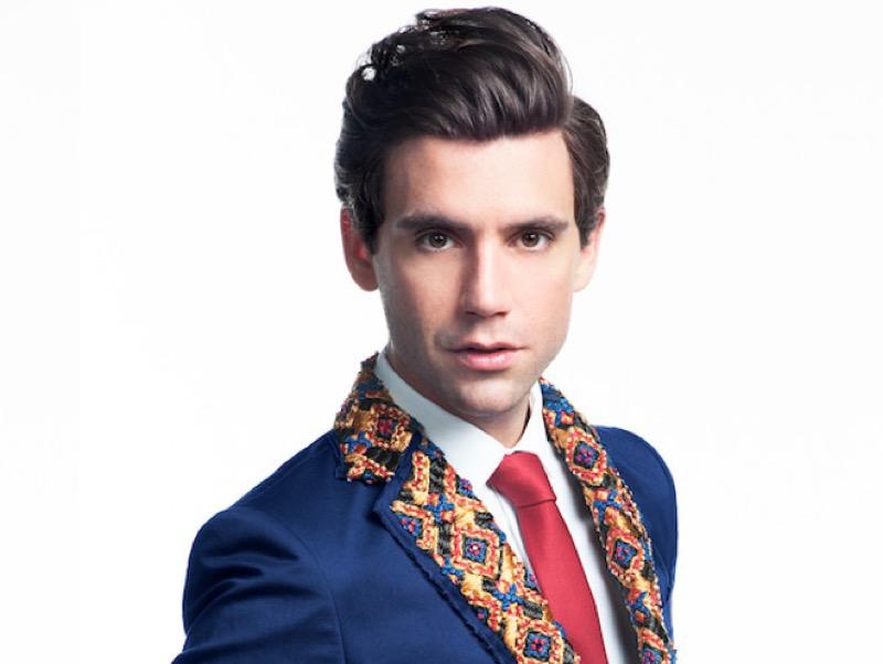 Come fare capelli alla moda uomo