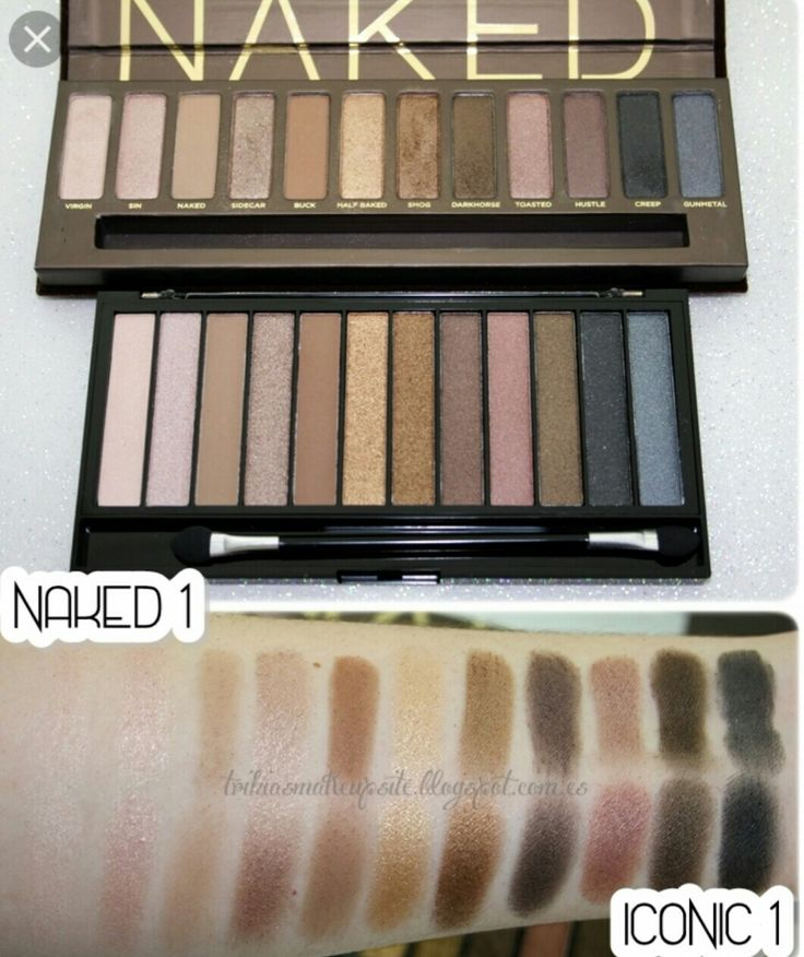 ClioMakeUp-naked-palette-quale-scelgo-migliore-naked-preferita-clio-21