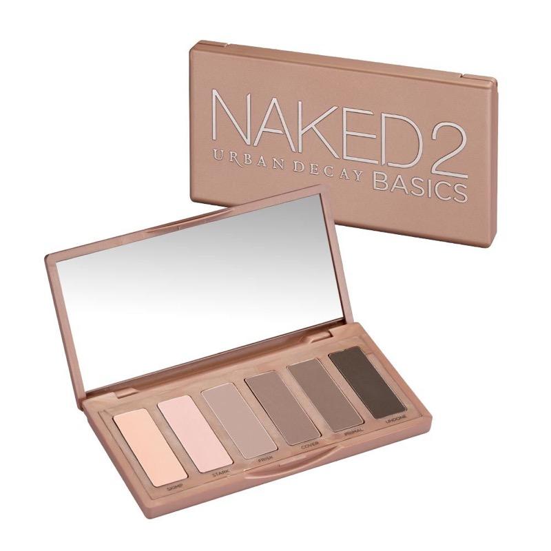 ClioMakeUp-naked-palette-quale-scelgo-migliore-naked-preferita-clio-5