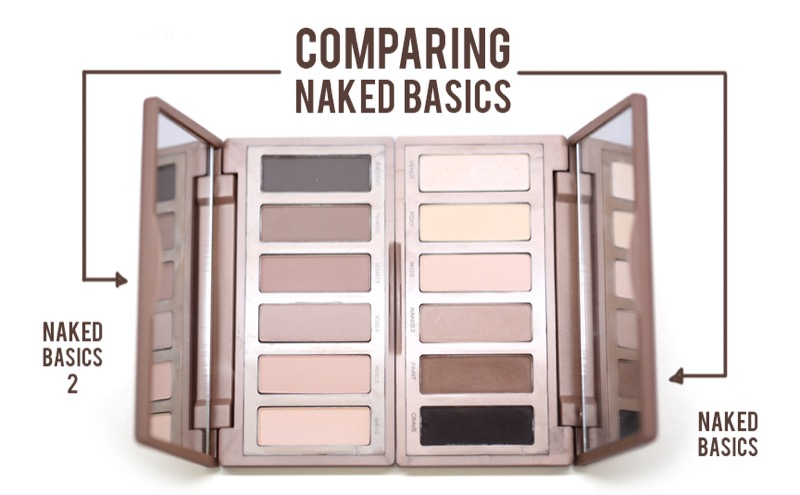 ClioMakeUp-naked-palette-quale-scelgo-migliore-naked-preferita-clio-8